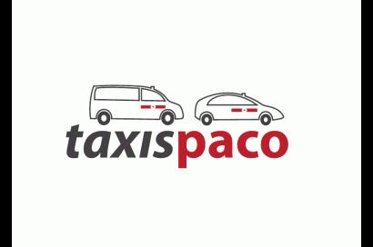 TAXIS PACO